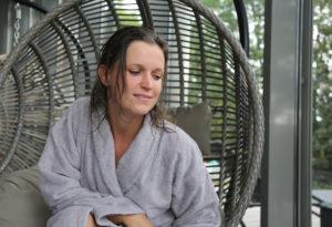 Wellness Hotel Thüringer Wald